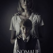 """The Prodigy/Anomalie"", un horror care îți taie respirația!"