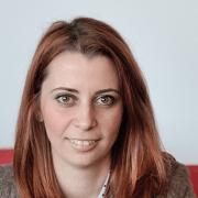 2Checkout angajează peste 50 de specialiști în 2019, la București și la nivel global