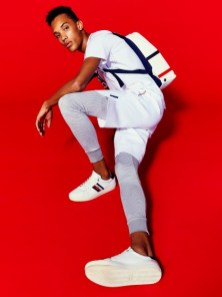 TH_SP19_TommySport_Look03