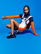 TH_SP19_TommySport_Look17
