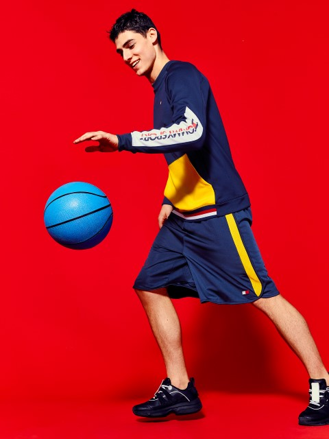 TH_SP19_TommySport_Look20