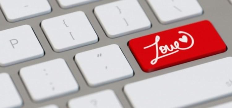 Cum pot magazine online să-și crească vânzările cu 10-15% în campaniile de Valentine's Day