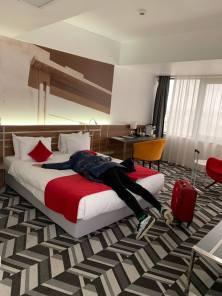 mercure hotel2
