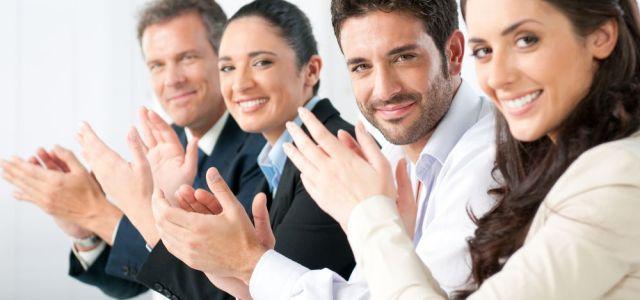 Industria de business services din România estimează o creștere a veniturilor de maximum 5% pentru 2020