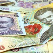 Salariile din industria de outsourcing, cu până la 30% mai mari față de cel minim pe economie