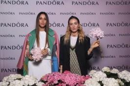 Diana Enciu si Alina Tanasa (Fabulous Muses)