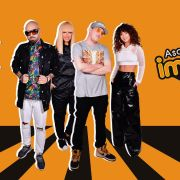 Kanal D adauga Radio Impuls in portofoliu si sarbatoreste 12 ani pe piata media din Romania!