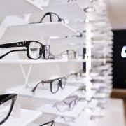 Videt inaugurează un nou showroom în Capitală și vizează dublarea cifrei de afaceri în 2019