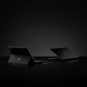 Surface Pro 6 for Business și Surface Laptop 2 for Business disponibile în România începând cu 1 mai!