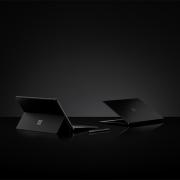 Surface Pro 6 for Business și Surface Laptop 2 for Business disponibile în România începând cu 1 mai!
