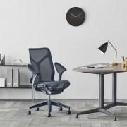 Workspace Studio lansează Cosm, cel mai nou scaun ergonomic de la Herman Miller