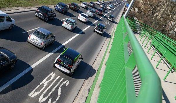 Cea mai mare flotă de BMW i3 pentru car sharing din lume a fost lansată!