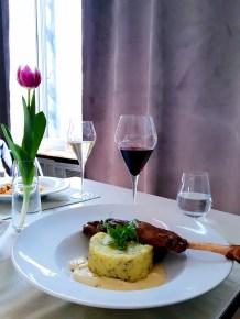 Restaurant Savart (4)