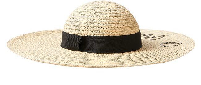 Marks & Spencer prezintă piesele esențiale pentru vară!