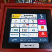 SelfPay continuă procesul de digitalizare a serviciilor de plată a taxelor și impozitelor și adaugă în portofoliu DITL Sector 5