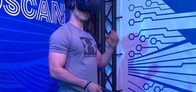 Roboti versus antrenori personali! Cum arata viitorul in materie de fitness?