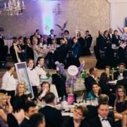 Fundația Bethany îi invită pe cei care vor să ajute copiii aflați în dificultate la cea de a 8-a ediție evenimentului caritabil Balul de La Castel