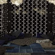 Sondaj IKEA: 60% dintre vizitatorii Romanian Design Week au parte de un somn bun in fiecare seara