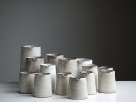 Tom Crew Ceramics