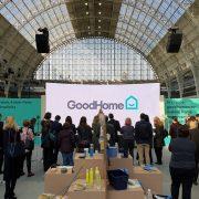 Kingfisher aduce brand-ul GoodHome și în România