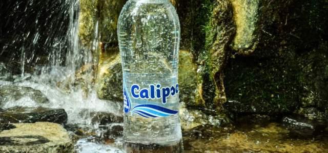 Apa Calipso a planificat investiții de 8 milioane de lei pentru 2019