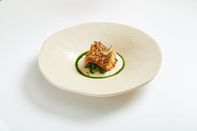 Bistro Ateneu, Restaurantul Anului 2019