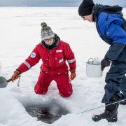 Ariston Thermo sprijină lupta pentru conservarea biodiversității marine