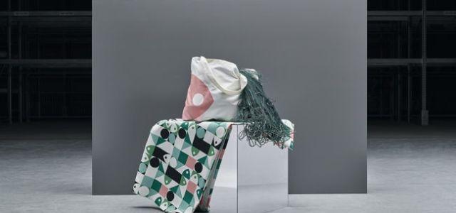 IKEA, noi colaborari cu designeri si colectii realizate din deseuri!