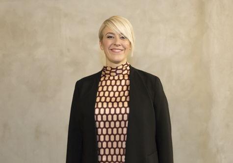 Cine este noul CEO al IKEA South East Europe