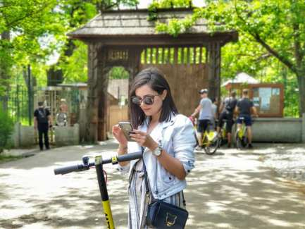 TuristIn Bucuresti Ramada2