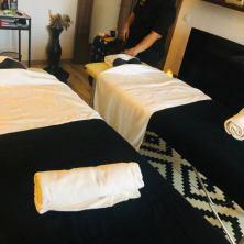 VIP Thai Massage10