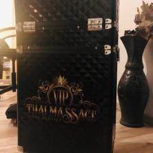 VIP Thai Massage8
