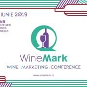 WineMark, prima conferinta dedicata marketingului si comunicarii in industria vitivinicole