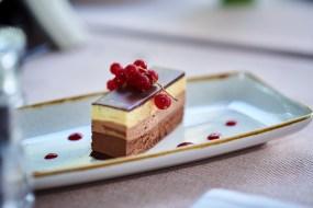 restaurant diplomat party (9)