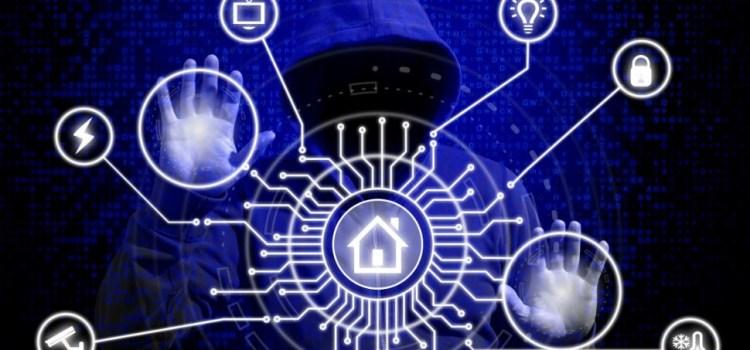 Bit Sentinel: Hackerii ne atacă cel mai des dispozitivele inteligente atunci când suntem în vacanță