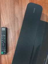 Soundbar Sony HT-S350_11