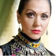 """Beatrice Rancea, in juriul celei maiintense competitii din Romania: """"Imi place dansul"""""""