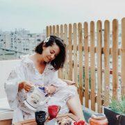 5 pași simpli pentru terasa mult visată