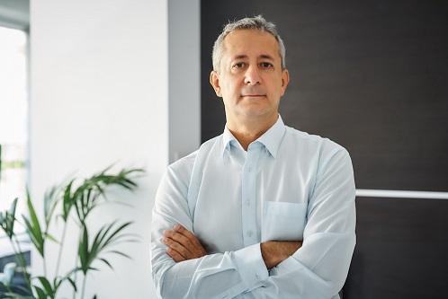 Qbis lanseaza platforma WebDo. Investitie 4 milioane lei, 60% bani europeni