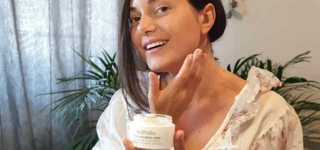 Cosmeticele din ingrediente naturale si ritualul meu zilnic de frumusete