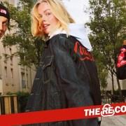 Coca-Cola și Diesel și-au unit forțele pentru a crea The (Re)Collection