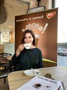 Maria MOL Coffee (1)