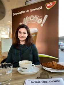 Maria MOL Coffee (3)