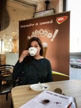 Maria MOL Coffee (6)