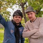 """""""Moldovenii"""" dau iama in casele romanilor din 16 noiembrie!"""