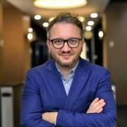Platforma MarTech MOCAPP vizeaza afaceri de 150.000 euro in 2020