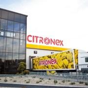 Dunwell securizează o nouă investiție în România: Citronex!