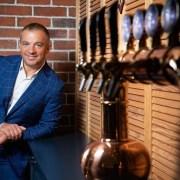 Grupul City Grill, afaceri de 148 milioane de lei la 9 luni!