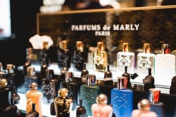 Parfums de Marly @OBSENTUM (2)