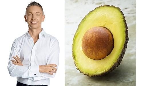 Cum poți slăbi cu avocado?